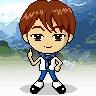 kaneda_1.jpg